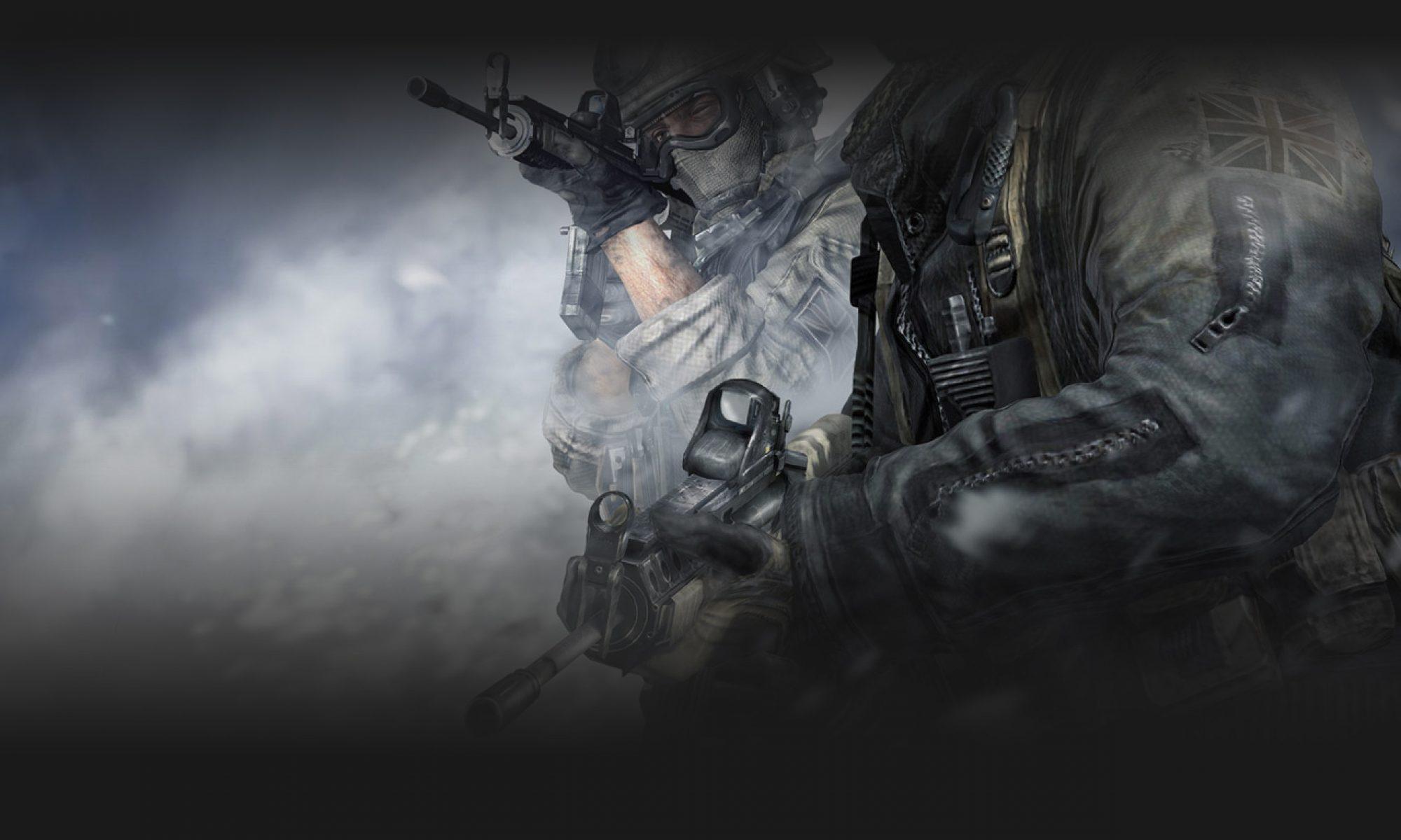 |MGC| Gaming